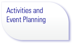 activities_events