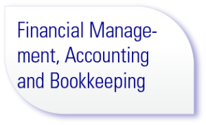 financial_bookkeeping