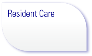 resident_care